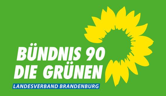 Logo b90 LV BRB farbig web